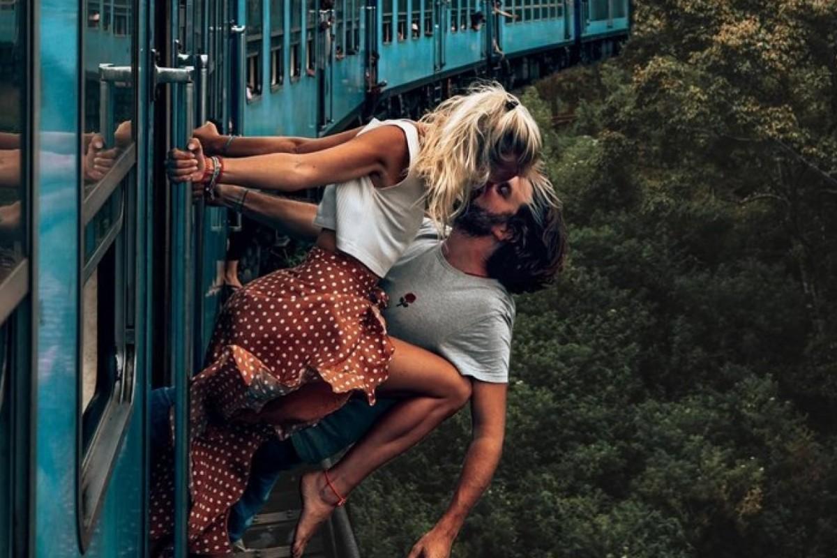 relation-parfaite-