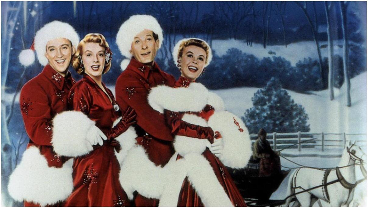 white-christmas-vacances