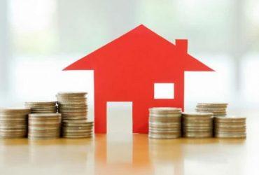 Prêt d'argent : Quels sont les avantages?