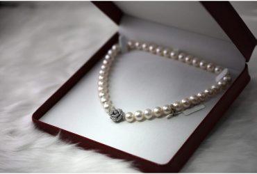 Cadeaux d'anniversaire de mariage par année: idées de cadeaux traditionnels et modernes
