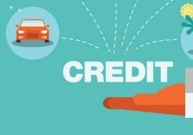 Quel crédit est le plus facile à obtenir ?