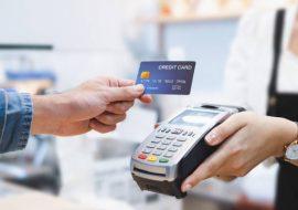 Prêt d'argent : Les limites ou inconvénients
