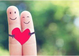 Flirter: des signes pour en remarquer