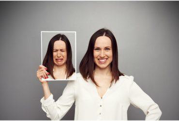 Comment améliorer votre humeur lorsque vous vous sentez mal
