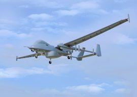 A quoi ça sert une Inspection par drone?