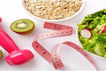Poids: Où les gens perdent-ils du poids en premier?