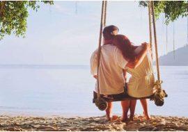 Relation parfaite; voilà pourquoi cette idée nuit a votre relation réelle