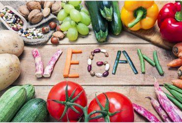 Régime vegan, pourquoi plus en plus de personnes y adhérent?